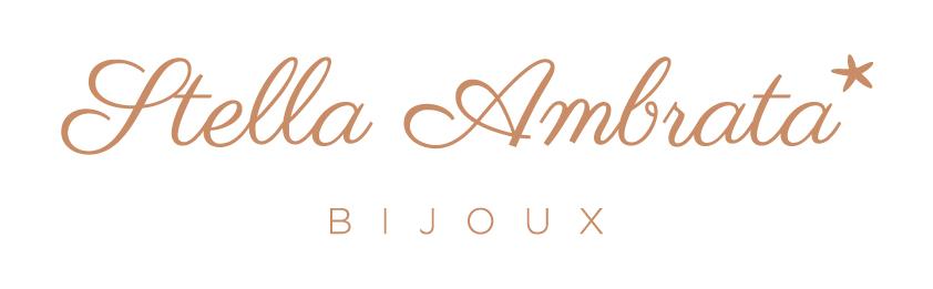 Stella Ambrata