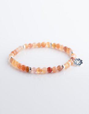 stella-ambrata_femme-bracelet-amber