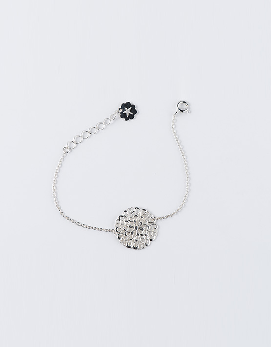 stella-ambrata_femme-bracelet-chaine