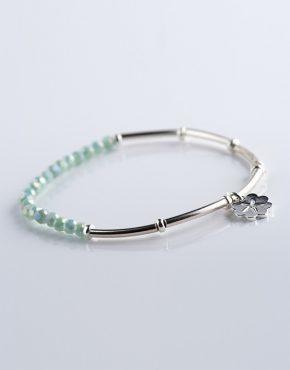 stella-ambrata_femme-bracelet-love-song