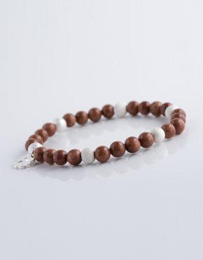 stella-ambrata_femme-bracelet-sande-gold